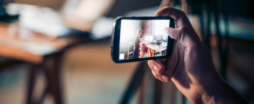 How Realtors Can Use IGTV